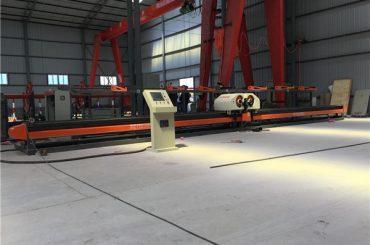 automatisk cnc vertikal 10-32mm forsterkningsbøylebøyemaskin