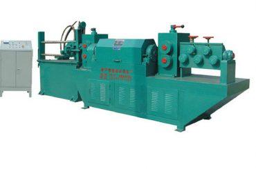 12-16mm wire rettskjære maskin