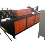 GT4-14 trådstangrekkerretting og kappemaskin